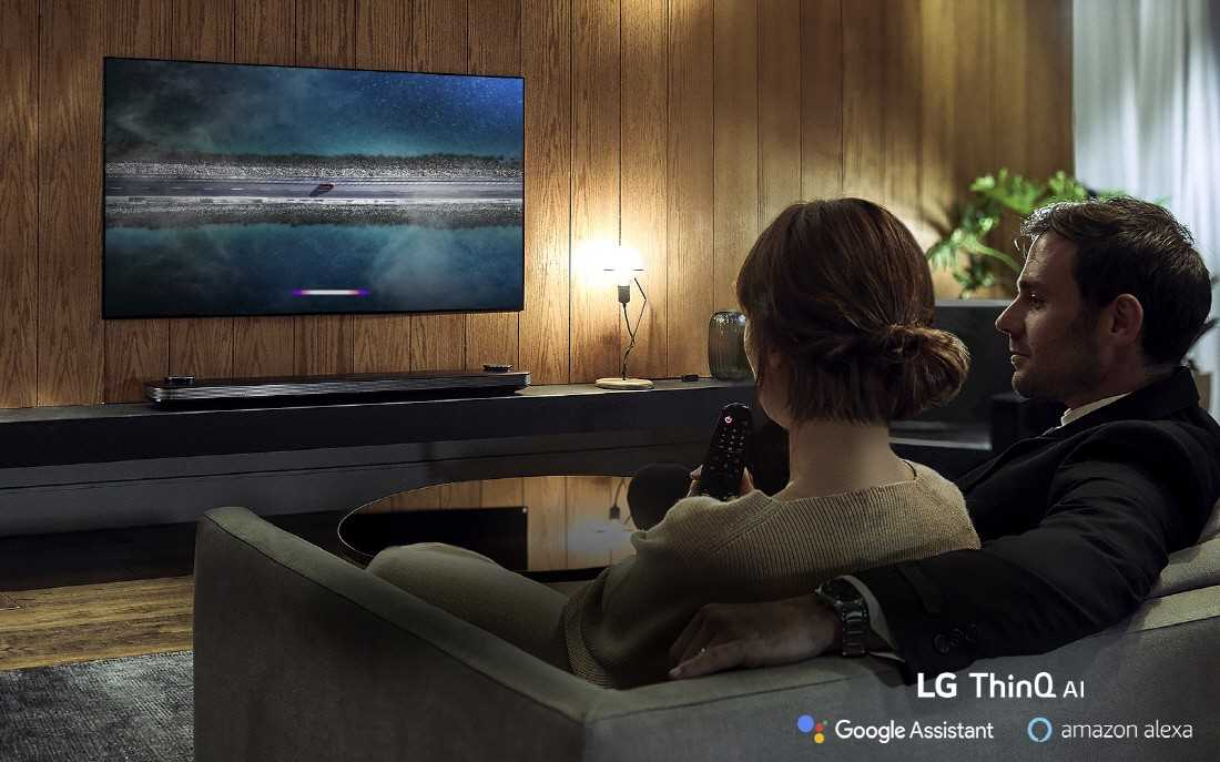 lg-thinq-ai-tv_lifestyle_01