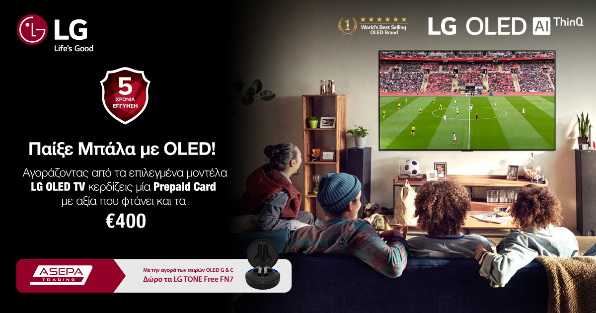 June-2021-Prepaid-card-&-5-Years-Warranty-Facebook