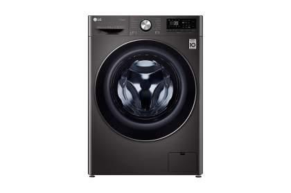 Πλυντήριο Ρούχων 10.5kg Ατμού, TurboWash™, AI DD™ - F4WV910P2S main image