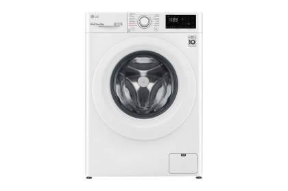 Πλυντήριο Ρούχων 9kg, AI DD™, Ατμού - F4WV309S3E  main image