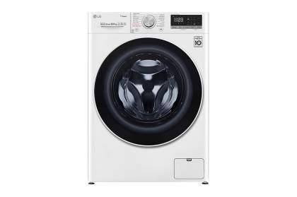 Πλυντήριο Ρούχων 10.5kg Ατμού, AI DD - F4WV510S0 main image