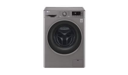 Πλυντήριο Ρούχων 8 kg TurboWash - F4J7TN8S main image