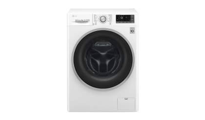 Πλυντήριο Ρούχων 9 kg Turbo Wash  Παλαιότερα Προϊόντα - F4J7VN1W main image