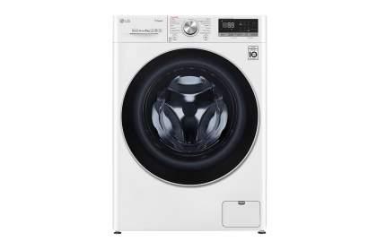 Πλυντήριο Ρούχων 8kg Ατμού, Turbo Wash, AI DD - F4WV708P1 main image