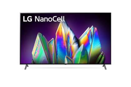 75 TV 8K NanoCell Έξυπνος Επεξεργαστής α9 3ης γενιάς Full Array Dimming Pro - 75NANO996NA main image