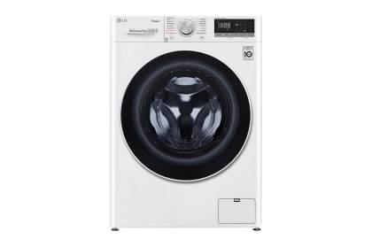 Πλυντήριο Ρούχων 9kg Ατμού, AI DD - F4WV509S0 main image