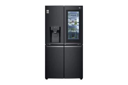 Ψυγείο Ντουλάπα Οριζόντιας Διάταξης (Multi Door) Total No Frost με InstaView Door-in-Door®  main image