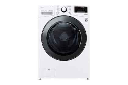 Πλυντήριο Ρούχων 17kg, AI DD™, Ατμού, TurboWash™ - F1P1CY2W main image