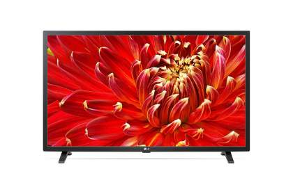 TV LED 43 LG LM6300 - 43LM6300PLA main image