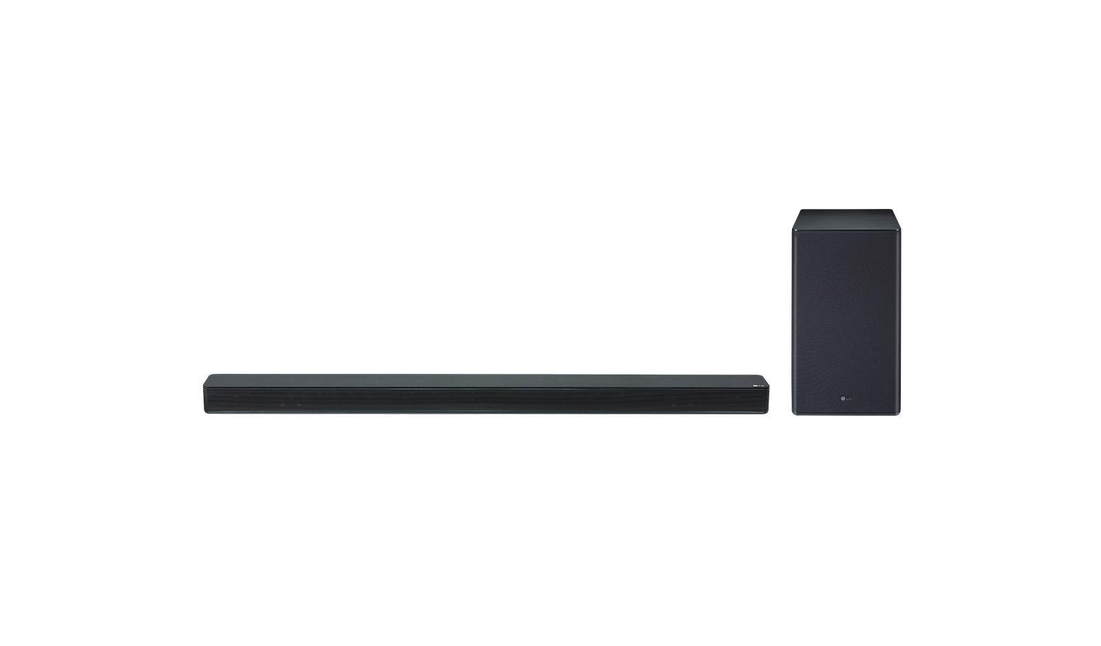 LG Sound Bar SK8 main image