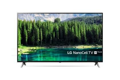 TV LED 65 LG - 65SM8500PLA main image