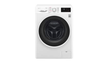 10 kg Πλυντήριο ρούχων  Ενέργειακη Κλάση A +++ 40% Ατμού - F4J6JY0W main image