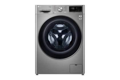 Πλυντήριο Ρούχων 9kg Ατμού, Turbo Wash, AI DD -  F4WV709P2T main image